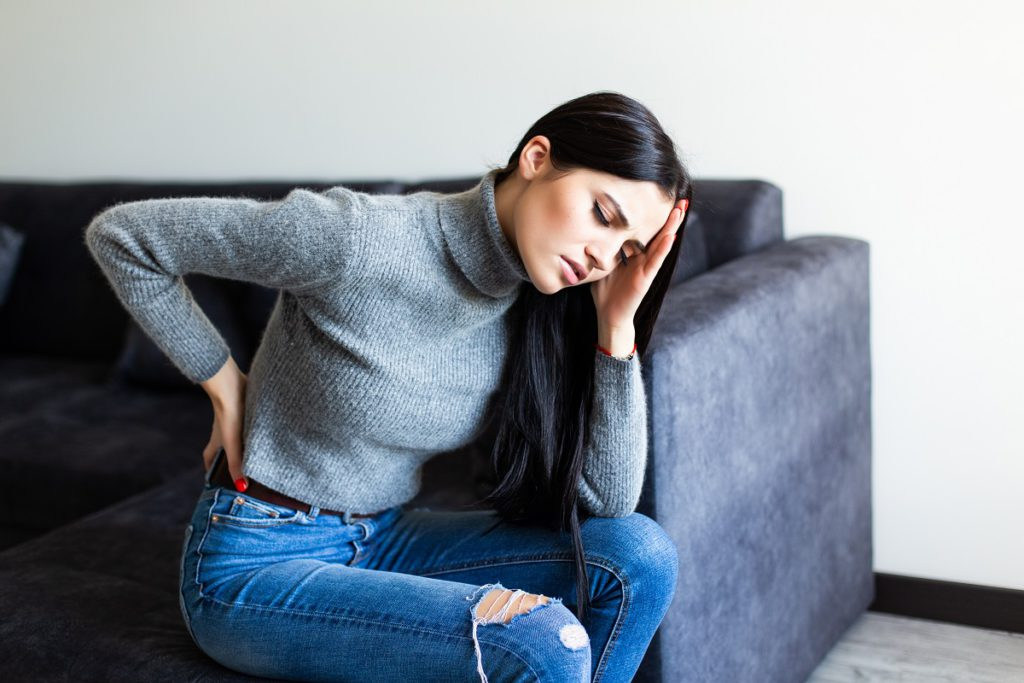 fibromialgia a marihuana